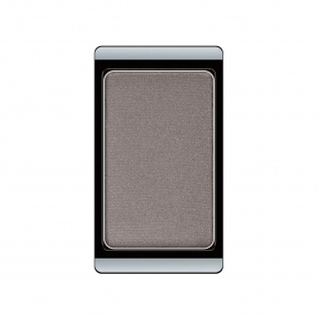 Artdeco oční stíny Eye Shadow 508 Matt 0,8 g