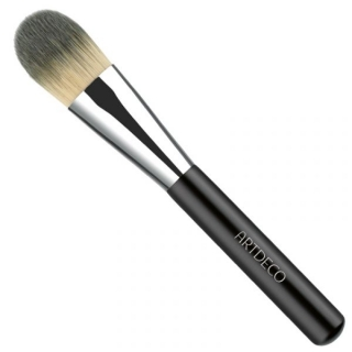 Artdeco štětec na make-up