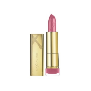 Max Factor rtěnka Colour Elixir Lipstick 510 English Rose 4 g