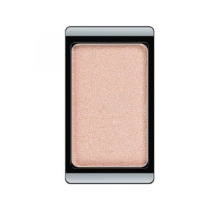 Artdeco oční stíny Eye Shadow 28 Pearly Porcelain 0,8 g