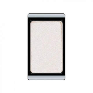 Artdeco oční stíny Eye Shadow 27 Pearly Luxury Skin 0,8 g