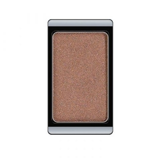 Artdeco oční stíny Eye Shadow 20 Pearly African Coffee 0,8 g
