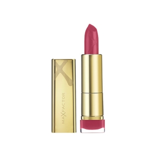 Max Factor rtěnka Colour Elixir Lipstick 827 Bewitching Coral 4 g