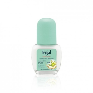 Fenjal Intensive krémový Deo roll-on 50 ml