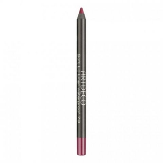 Artdeco Soft Lip Liner 79 Mystical Heart 1,2 g