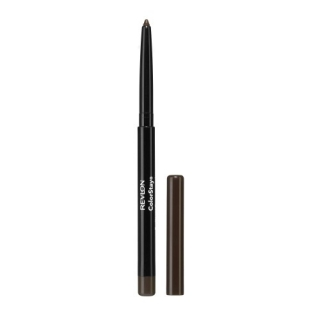 Revlon Colorstay Eye Liner tužka na oči 203 Brown 0,3 g