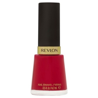 Revlon lak na nehty Enamel 270 Cherries In The Snow 14,7 ml